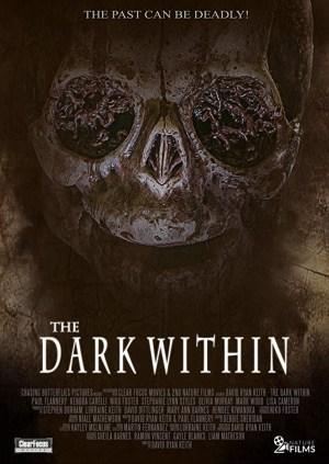 The Dark Within (2019)